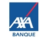credit-immobilier-axa