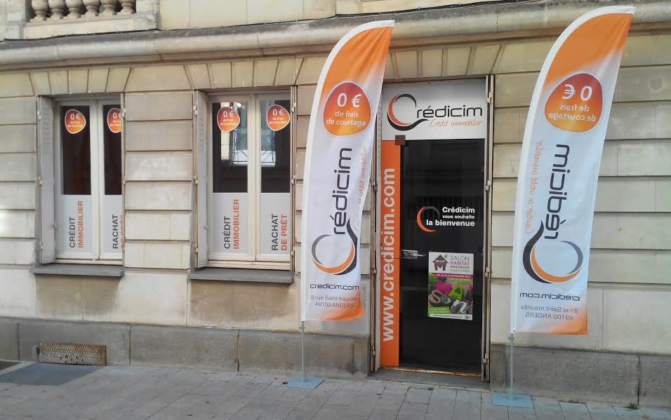 agence-courtier-pret-angers