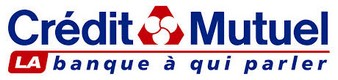 logo-credit-mutuel